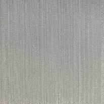 Шпалери AS Creation Trend Textures 38006-2 - фото