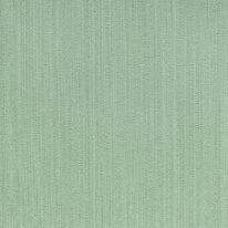 Шпалери AS Creation Trend Textures 38006-3 - фото