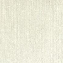 Шпалери AS Creation Trend Textures 38006-5 - фото