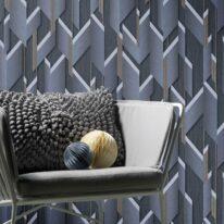Шпалери Erismann Fashion For Walls 2 1.06M - фото 3