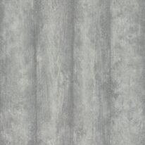 Шпалери Rasch Factory 4 429435 - фото