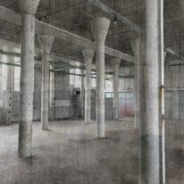 Шпалери Rasch Factory 4 429725 - фото