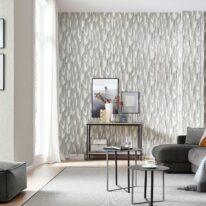 Шпалери Erismann Fashion For Walls 2 1.06M - фото 4