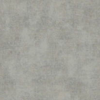 Шпалери Casadeco Stone 80837436 - фото