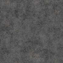 Шпалери Casadeco Stone 80839803 - фото