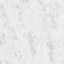 Шпалери Decori & Decori Mirabilia 83437 - фото