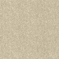 Шпалери Decori & Decori Mirabilia 83461 - фото