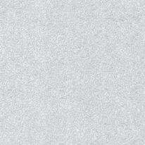 Шпалери Decori & Decori Mirabilia 83466 - фото
