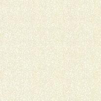 Шпалери Decori & Decori Mirabilia 83468 - фото