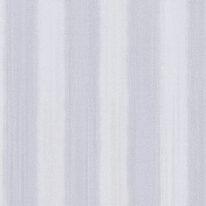 Шпалери Decori & Decori Mirabilia 83474 - фото