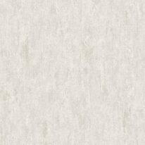 Шпалери Grandeco Atessa A48001 - фото