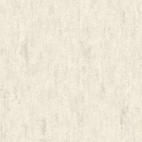 Шпалери Grandeco Atessa A48003 - фото