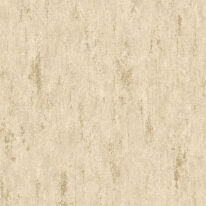 Шпалери Grandeco Atessa A48004 - фото