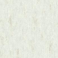 Шпалери Grandeco Atessa A48005 - фото