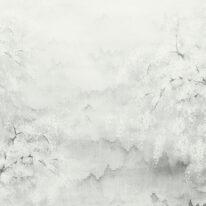 Шпалери Khroma Wall Designs II DG2ISA1011 - 1013 - фото