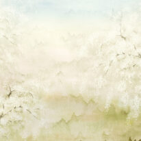 Шпалери Khroma Wall Designs II DG2ISA1031 - 1033 - фото