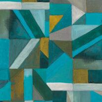 Шпалери Khroma Wall Designs II DG2LYR1021 - 1022 - фото