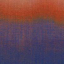 Шпалери Khroma Wall Designs II DG2SHA101 - фото