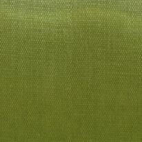 Шпалери Khroma Wall Designs II DG2SHA103 - фото