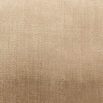 Шпалери Khroma Wall Designs II DG2SHA106 - фото