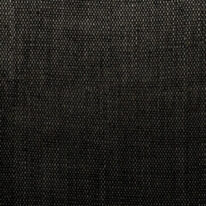 Шпалери Khroma Wall Designs II DG2SHA107 - фото