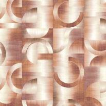 Шпалери Khroma Wall Designs II DGPRI1021 - 1023 - фото