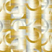 Шпалери Khroma Wall Designs II DGPRI1031 - 1033 - фото