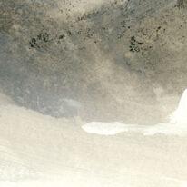 Шпалери Khroma Wall Designs II DGSTO1011 - 1016 - фото