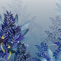 Шпалери Khroma Wall Designs II DGTRI1031 - 1032 - фото