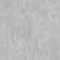 Шпалери Galerie Nostalgie G56178 - фото