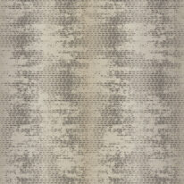 Шпалери Galerie Bazaar G78287 - фото
