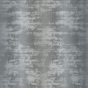 Шпалери Galerie Bazaar G78288 - фото