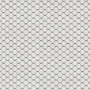 Шпалери Galerie Bazaar G78293 - фото