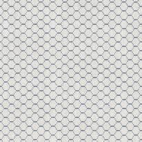 Шпалери Galerie Bazaar G78295 - фото