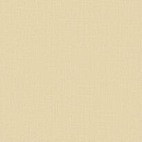 Шпалери Galerie Bazaar G78305 - фото