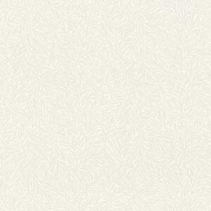 Шпалери Rasch Salisbury 552324 - фото