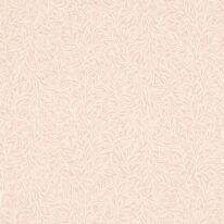 Шпалери Rasch Salisbury 552355 - фото