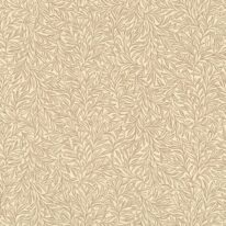 Шпалери Rasch Salisbury 552362 - фото