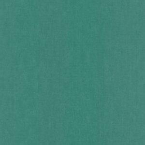 Шпалери Rasch Salisbury 552713 - фото