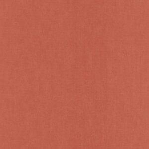 Шпалери Rasch Salisbury 552737 - фото