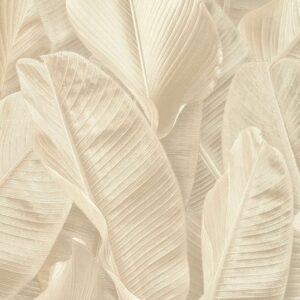 Шпалери Limonta Lumphae 17801 - фото