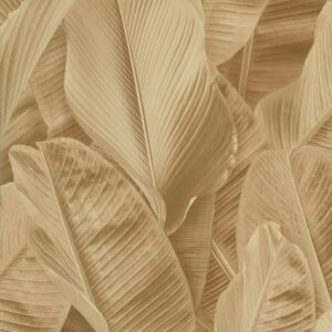 Шпалери Limonta Lumphae 17806 - фото