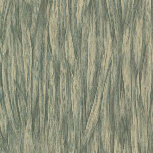 Шпалери Limonta Lumphae 17903 - фото