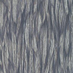 Шпалери Limonta Lumphae 17904 - фото