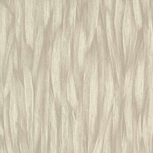 Шпалери Limonta Lumphae 17912 - фото