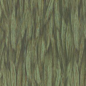 Шпалери Limonta Lumphae 17913 - фото