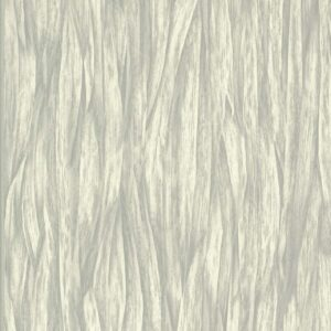 Шпалери Limonta Lumphae 17917 - фото