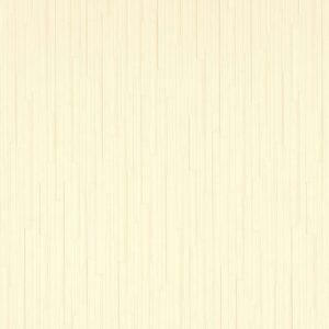 Шпалери Limonta Lumphae 18001 - фото