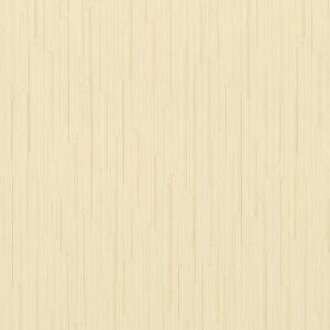 Шпалери Limonta Lumphae 18002 - фото