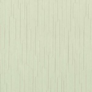 Шпалери Limonta Lumphae 18003 - фото
